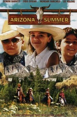 Arizona Summer (2004)