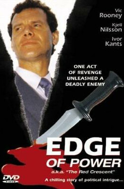 The Edge of Power (1987)