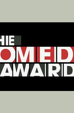 First Annual Comedy Awards