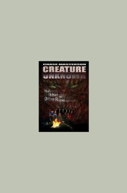 恐怖深处 Creature Unknown (2004)