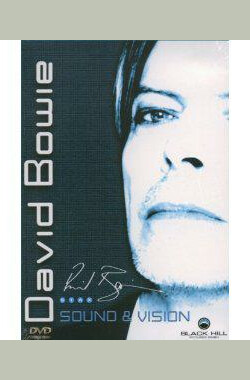 David Bowie: Sound and Vision (2002)