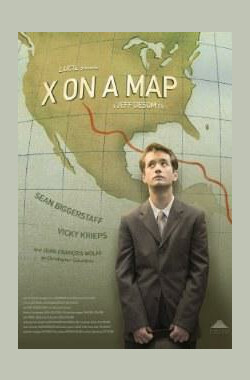 X on a Map (2009)