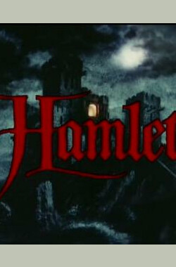 Shakespeare: The Animated Tales - Hamlet