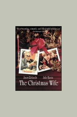 圣诞节 The Christmas Wife (1988)