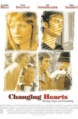 善变的心 Changing Hearts (2002)