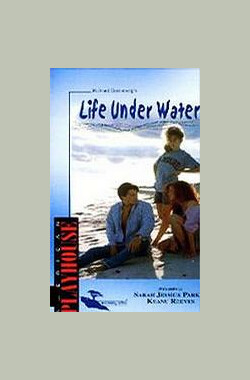 Life Under Water (1989)