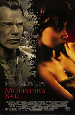 死囚之舞 Monster's Ball (2002)