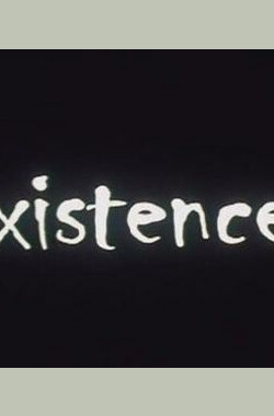 Existence (2003)