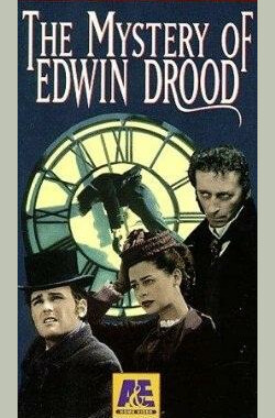 The Mystery of Edwin Drood (1993)