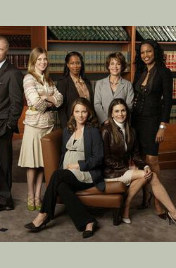 Women in Law (2006)
