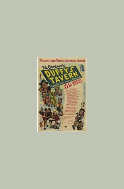 杏花村 Duffy's Tavern (1945)