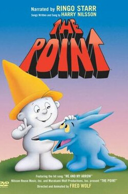 The Point (1971)