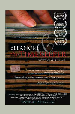 Eleanore & the Timekeeper