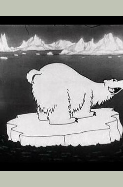 Arctic Antics (1930)
