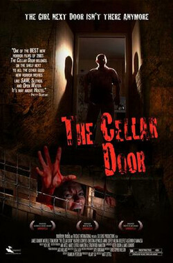 地窖门 The Cellar Door (2007)