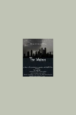 The Waters (2009)