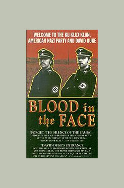 Blood in the Face (1991)