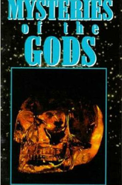 Mysteries of the Gods (1976)
