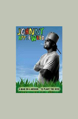 Johnny Appleweed (2009)
