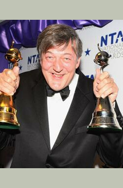 National Television Awards (2010)