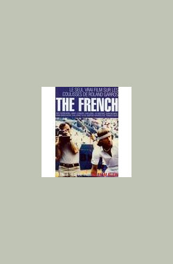 The French (1982)