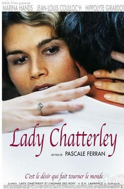查泰莱夫人的情人 Lady Chatterley (2006)