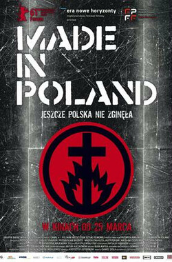 Made in Poland (2008)
