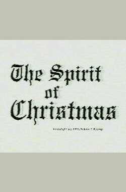 The Spirit of Christmas (1995)