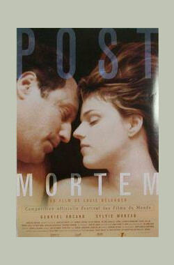 Post Mortem (1999)