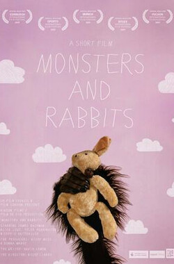 Monsters and Rabbits (2009)