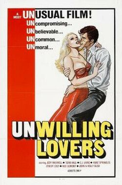 Unwilling Lovers (1977)