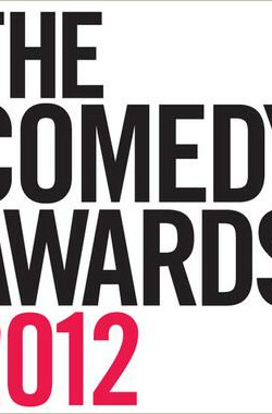 The 2012 Comedy Awards (2012)