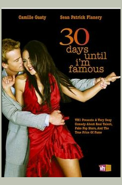 三十天成名 30 Days Until I'm Famous (2004)