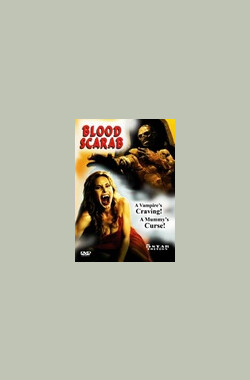 血甲虫 Blood Scarab (2008)