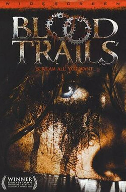 救命 Blood Trails (2006)