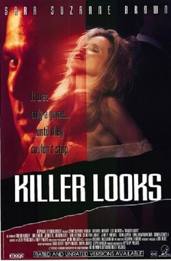 忍无可忍 Killer Looks (1994)