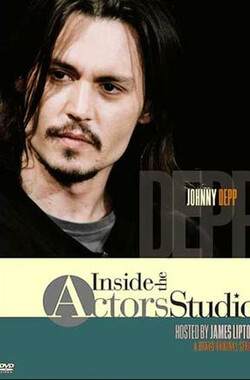 Inside the Actors Studio - Johnny Depp (2002)