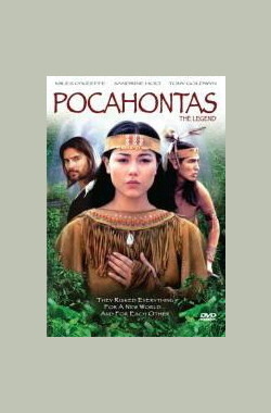Pocahontas: The Legend (1999)
