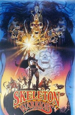 骷髅战士 Skeleton Warriors (1994)