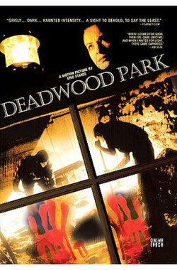 死亡公园 Deadwood Park (2007)