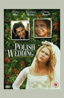 波兰婚礼 Polish Wedding (1998)