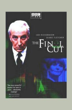 纸牌屋 第三季 The Final Cut Season 3 (1995)