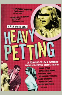 Heavy Petting (1989)