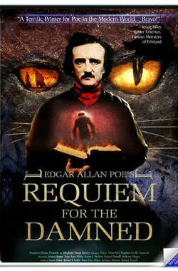 Requiem for the Damned (2010)