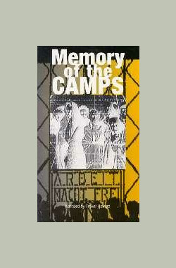 Memory of the Camps (1985)