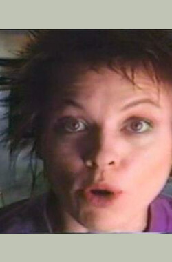 Laurie Anderson: Collected Videos (2001)