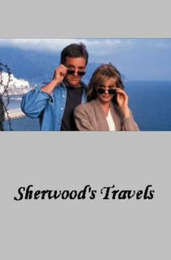 古堡风云 Sherwood's Travels (1994)