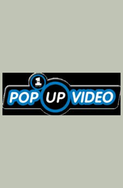 Pop Up Video (1996)