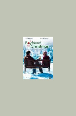 圣诞节的男朋友 A Boyfriend for Christmas (2004)