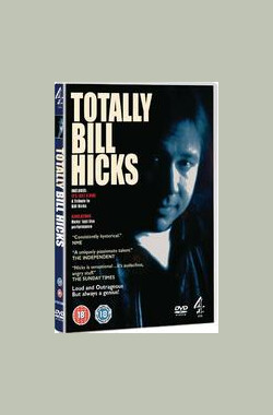 Totally Bill Hicks (1994)